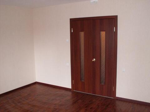 Сдам 5-к квартиру под офис - Фото 5