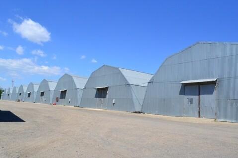 Сдам склады Одессе, рядом промрынок 7 км и ТЦ Метро - Фото 2