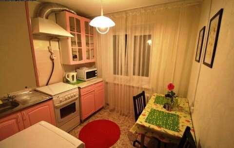Комната ул. Гастелло 32а - Фото 2