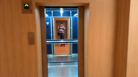 Бизнес центры и административные здания: 19 кв/м метро Пролетарская - Фото 5