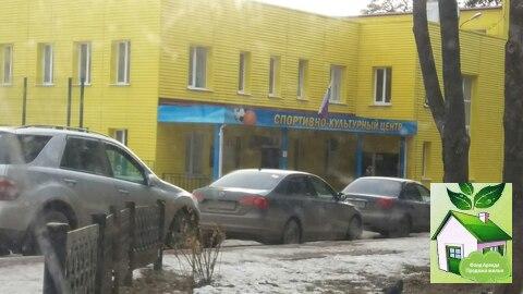 Продам земельный участок 80 сотокпод застройку - Фото 5
