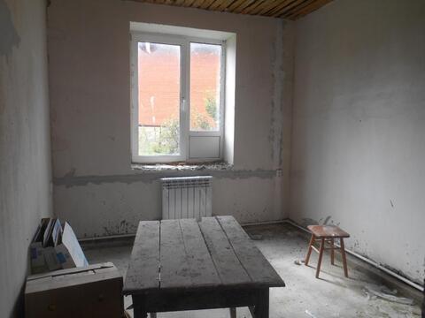 Д.Лутовиново 2-х этажный дом - Фото 5