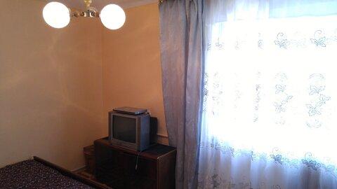 Продам комнату в общежитии в Ялте. - Фото 3
