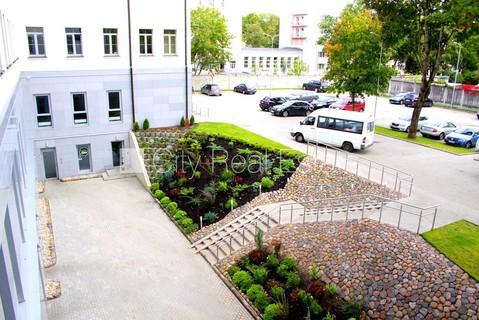 Аренда квартиры, Улица Лиепаяс - Фото 5