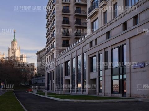 Сдается офис в 5 мин. пешком от м. Таганская - Фото 2