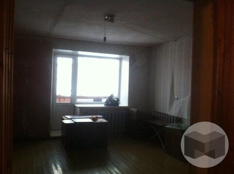 Продажа квартиры, Пригородный, Кирово-Чепецкий район, Лесная - Фото 3