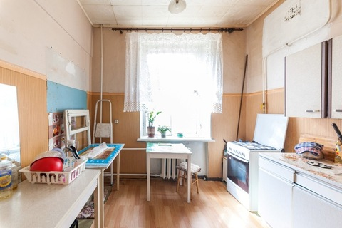 Продаю одну комнату 21.4 кв.м. - Фото 3