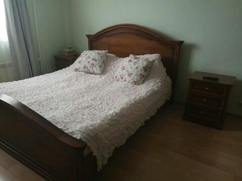 Продажа 2-х комнатной квартиры в Митино, с мебелью.Свободна - Фото 4