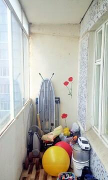 1 комнатная квартира в гор.Троицк - Фото 4