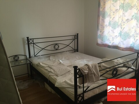 Квартира в Сарафово, Бургас - Фото 5