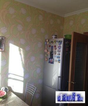 3-комнатная квартира в Ржавках - Фото 3