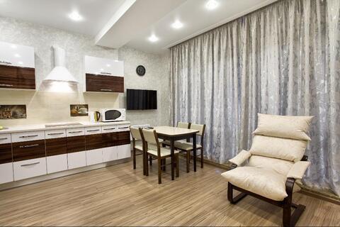 Продажа 2-ух комнатной квартиры с ремонтом на Садовой - Фото 5