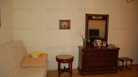 Однокомнатная квартира в спальном районе города - Фото 1