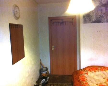Аренда: комната 11 кв.м, м.Академическая - Фото 2