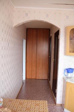 2-комнатная квартира ул. Грибоедова, д. 11 - Фото 3