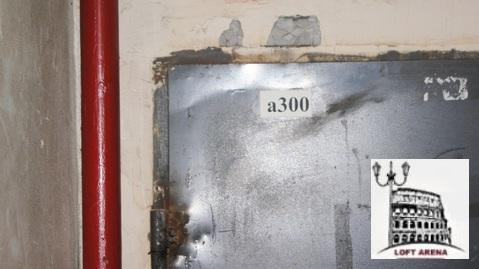 Аренда производственного помещения, площадью 95,1кв.м, Электрозаводская - Фото 2