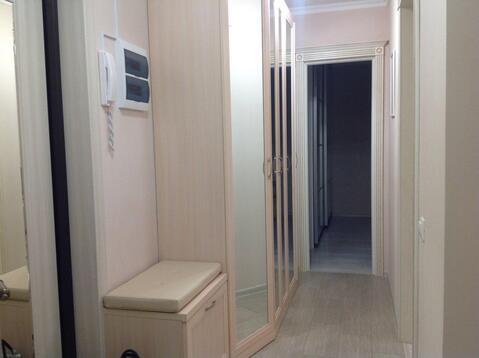 Продается 2-комнатная квартира на 2-м этаже в 3-этажном монолитном нов - Фото 2