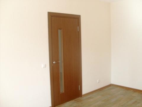 Продаётся 1-комнатная квартира в Красногвардейском р-не, ЖК «Новая Охт - Фото 1