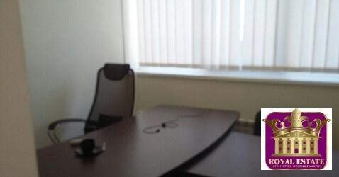 Сдается офисное помещение в центре Симферополя - Фото 4