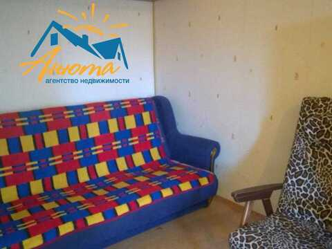 Аренда 1 комнатной квартиры в городе Обнинск улица Курчатова 40 - Фото 3