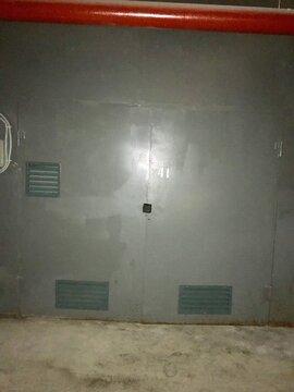 Сдаю гараж - Фото 1