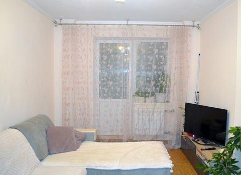 2комнатную квартиру купить шелковская