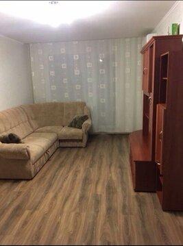 Квартира в районе Малькова - Фото 4