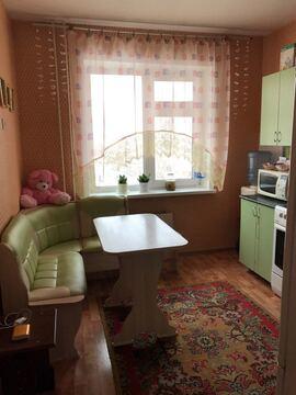 Продам 3-х квартиру - Фото 2