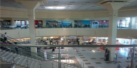 Продам торговый центр Севастополь - Фото 5