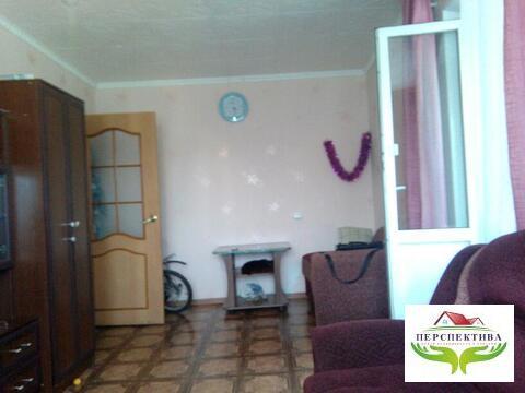 2 комнатная квартира с ремонтом - Фото 4