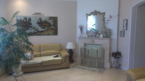 Трехкомнатная квартира на Готской - Фото 2