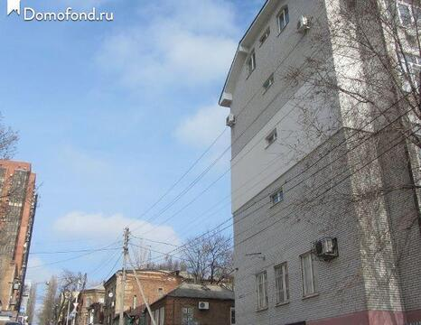 7-ми комнатная квартира - Фото 2