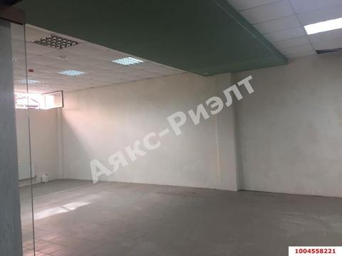 Аренда торгового помещения, Краснодар, Ул. Московская - Фото 3