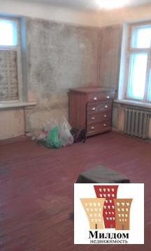 Продам 1к. ул. Садовая - Фото 3