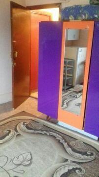 Сдается комната на ул.Белоконской дом 8а - Фото 1