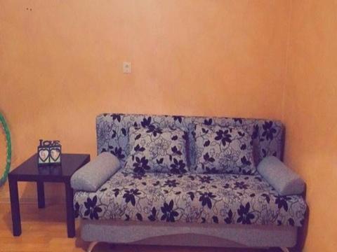 Продажа квартиры, Уфа, Ул. Георгия Мушникова - Фото 5