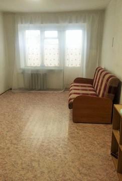 Чистая комната