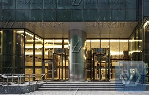 Сдам офис 93 кв.м, Пресненская набережная, д. 6 - Фото 3