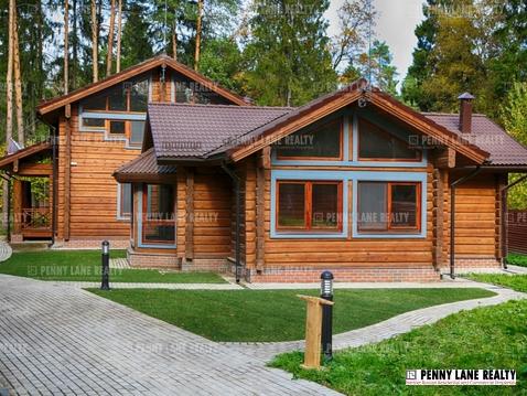 Продажа дома, Переделкино, Внуковское с. п. - Фото 2