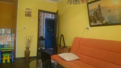 Продается 1-я квартира на ул. iiiинтернационала, 64а (1276) - Фото 4