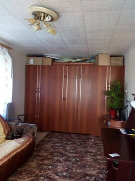 Продажа 1-комнатной квартиры, 31 м2, Ленина, д. 179 - Фото 3