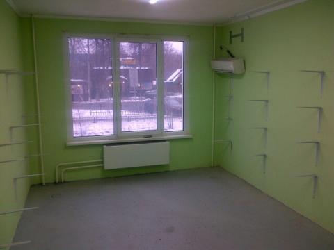 Сдается в аренду нежилое помещение 93.9 м2 c ремонтом - Фото 3