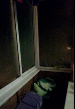 Продается 3-комнатная квартира 49 кв.м. на ул. Пролетарская - Фото 2