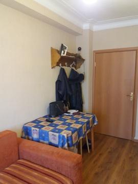 Продажа комнаты 11 м2 в трехкомнатной квартире ул Отто Шмидта, д 76б . - Фото 5