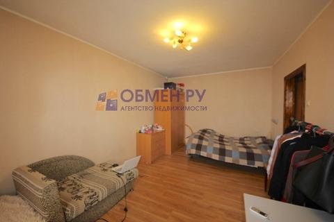 Продается квартира Москва, Балаклавский ул. - Фото 2