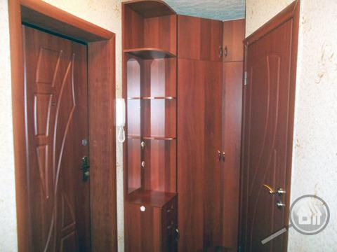 Продается 1-комнатная квартира, ул. Галетная - Фото 5