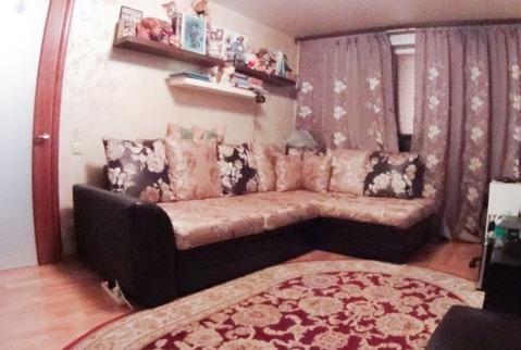 Продается 2-х комнатная квартира 50 лет влксм - Фото 2