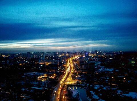 Продам 1-комн. кв. 38.19 кв.м. Екатеринбург, Прониной - Фото 2