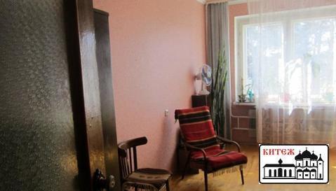 Продается двухкомнатная квартира на ул. Вишневского - Фото 1