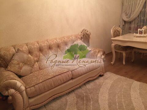 Продается 3-к Квартира ул. Нижегородская - Фото 3